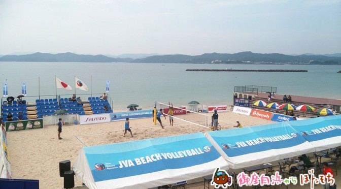beach_volleyball_20160619_01