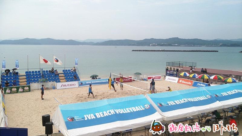 beach_volleyball_20160619_01