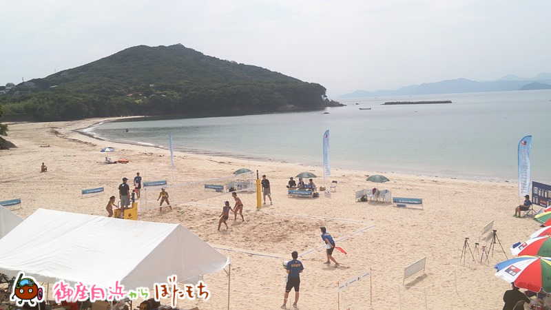 beach_volleyball_20160619_02