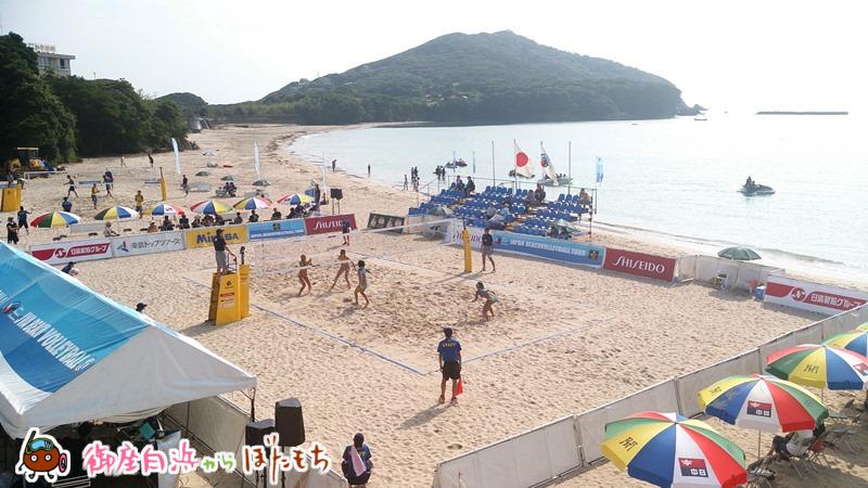 beach_volleyball_20160619_04