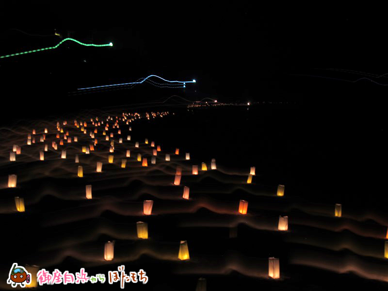 gozashirahama-candle-night_20150801_05